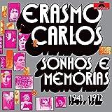 SONHOS E MEMORIAS 1941-1972 [Analog]