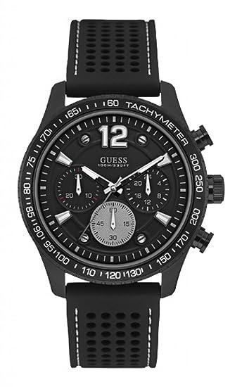Reloj Guess - Hombre W0971G1