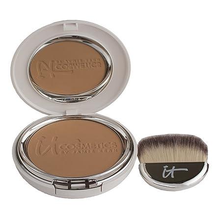 It Cosmetics Celebration Foundation Illumination – RICH 9.0 g