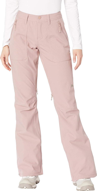 Amazon.com   Burton Vida Snowboard Pants Womens   Clothing 4afa081b0