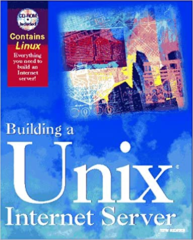 download professional linux programming 2007