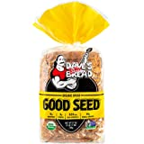 Dave's Killer Bread Good Seed Organic Bread - 27 oz Loaf