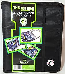 Case-it The Slim 1\