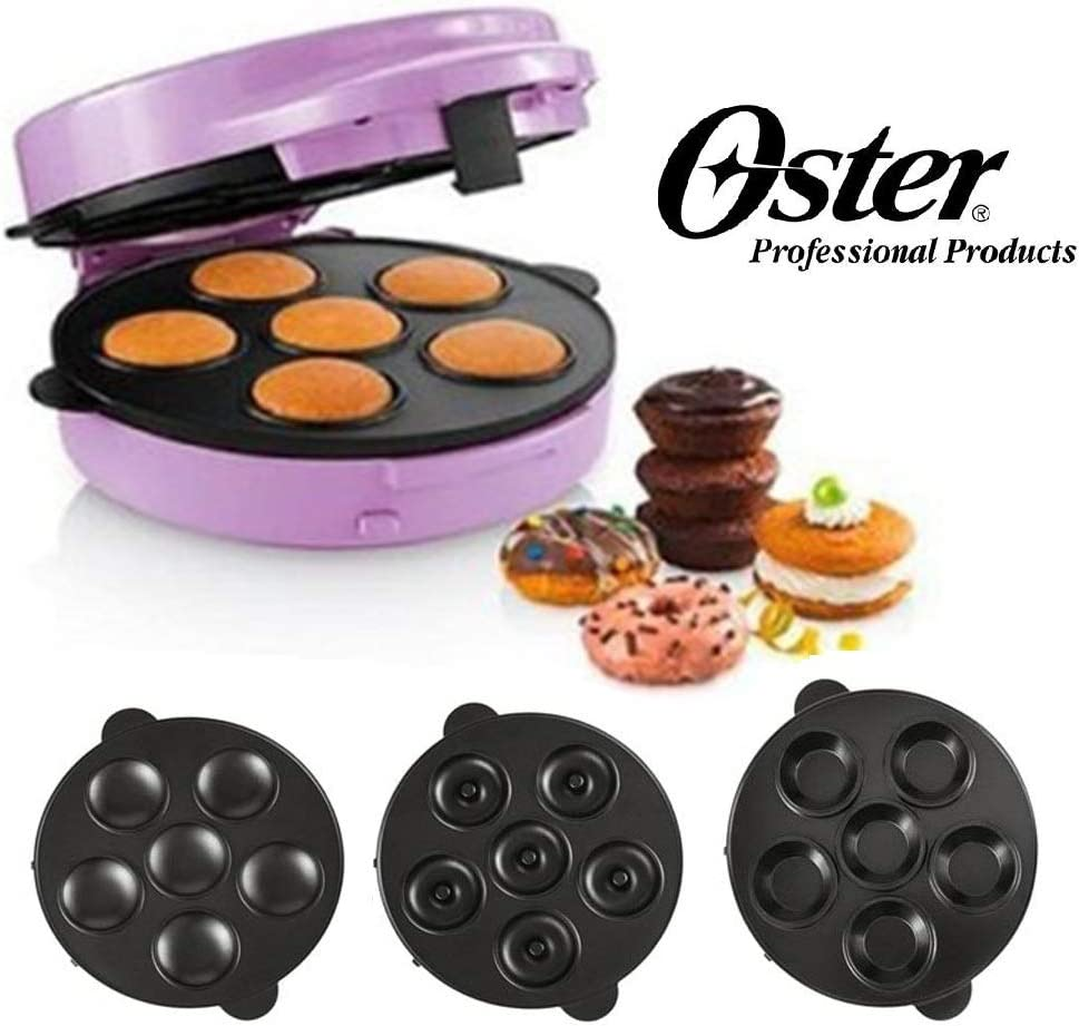 Oster Mini Dessert Maker Mini Dessert Maker