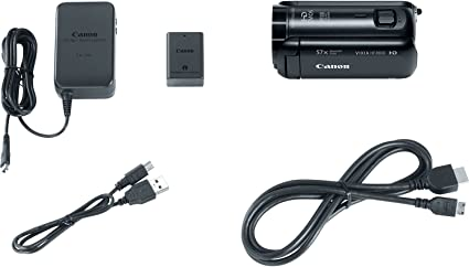 Canon 4332103229 product image 8