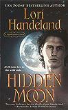 Hidden Moon: A Nightcreature Novel