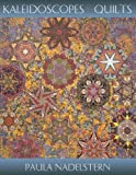 Kaleidoscopes and Quilts