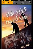 The Hills of Vincere Ridge