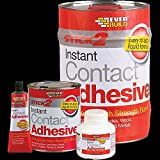 250ml Stick2 All Purpose Contact Adhesive by Everbuild