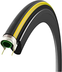 Vittoria Open Corsa EVO CX III Clincher Folding Road Tyre