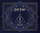 HARRY POTTER: THE DEATHLY HALLOWS DELUXE STATIONERY SET - Best Reviews Guide