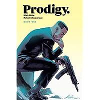 Prodigy Volume 1