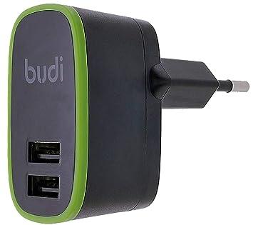 ZTE AXON Mini USB Cable de carga, cargador, fuente de ...