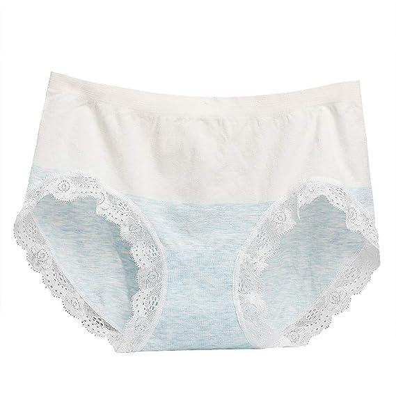☆Sujetador Adhesivo Silicona Mujeres sin Costuras Mid-Rise Briefs Bragas Tangas lencería Ropa Interior