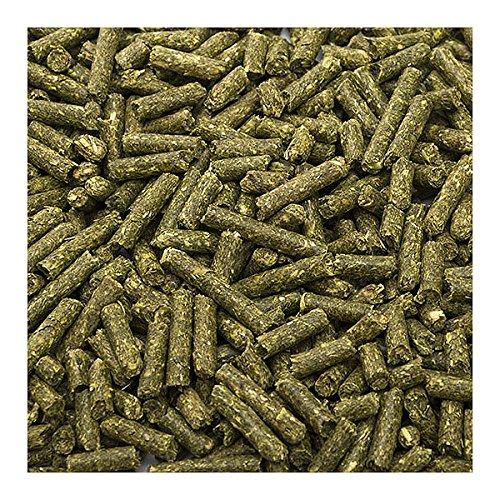 Small Pet Select Guinea Pig Food Pellets, 25 Lb. (Guinea Food Pig 25)
