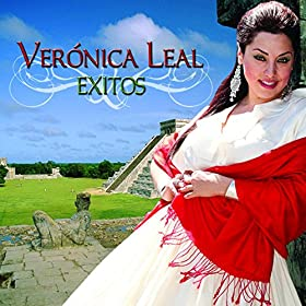 Amazon.com: En Su Nombre Vencere: Veronica Leal: MP3 Downloads