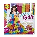 ALEX Toys - Knot A Quilt 383WN