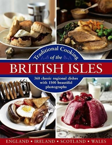 english food cookbook - 3