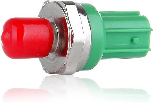 Engine Knock Sensor Fit For Honda Acura Knocking Position Sensor 30530-P5M-013