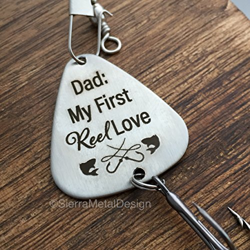 dad-my-first-reel-love-fishing-lure-father-of-the-bride-dad-fishing-unique-gift-for-father-my-first-