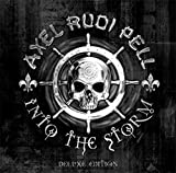 Into the Storm Deluxe Edition by Steamhammer / SPV