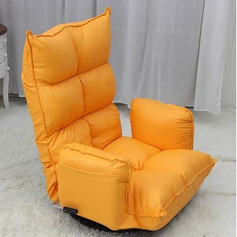 Amazon Com Love Live Bean Bag Chairs Bean Bag Sofa Chair