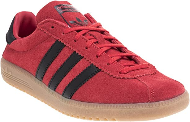 adidas Bermuda, Chaussures de Fitness Homme: