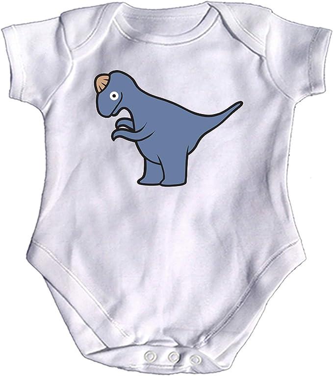 Jumpsuit Romper Pajamas Christmas s Gift Babygrows Brand 145 Babys Ideas 123t Funny Novelty Babygrow
