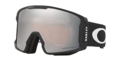 fb04bb58aa7 Image Unavailable. Image not available for. Colour  Oakley Line Miner Snow  Goggle