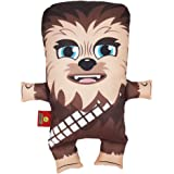 Ploosh Head Chewbacca