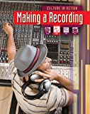 Making a Recording, Liz Miles, 141093392X