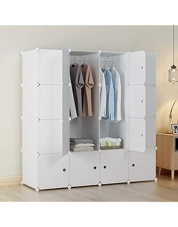 online retailer e2bb5 6a9b4 Bedroom Armoires | Amazon.com