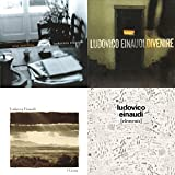 Best of Ludovico Einaudi