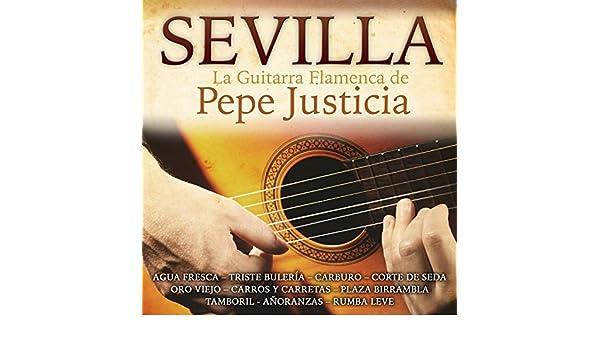Plaza Birrambla (Granada) de Pepe Justicia en Amazon Music - Amazon.es
