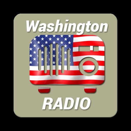 washington-internet-radio-free