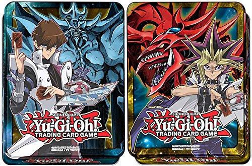 god cards in a yu gi oh game - 3