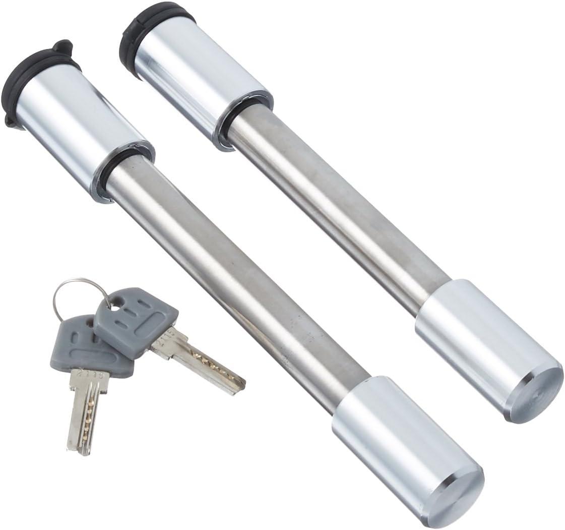 Standard Locking Coupler Pin