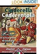 Cinderella - Cenerentola
