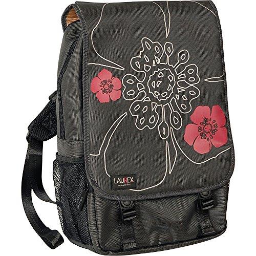 laurex-156-laptop-backpack-gun-metal
