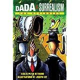 Dada & Surrealism For Beginners
