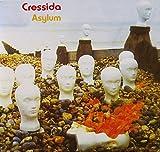 Asylum (Japanese Mini LP Sleeve SHM-CD)