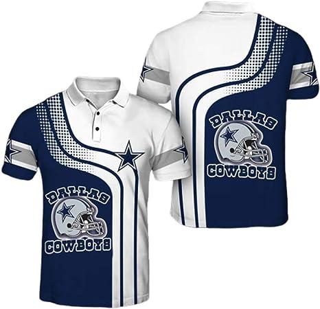LTLZDYG Jerseys de la NFL, Camisetas de los Patriots de ...