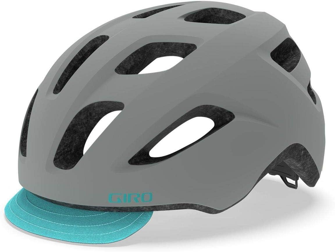 Giro Trella MIPS Cycling Helmet – Women s