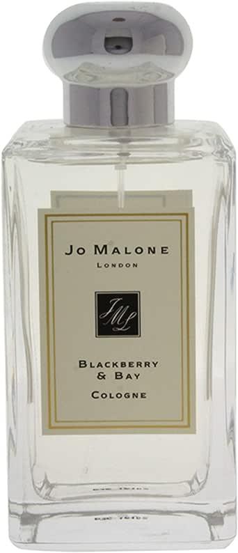 Jo Malone Blackberry and Bay Cologne Spray (Originally Without Box) 100ml