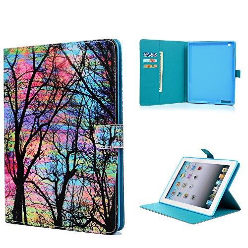 236493ef42a 85%OFF Funda iPad 2 3 4