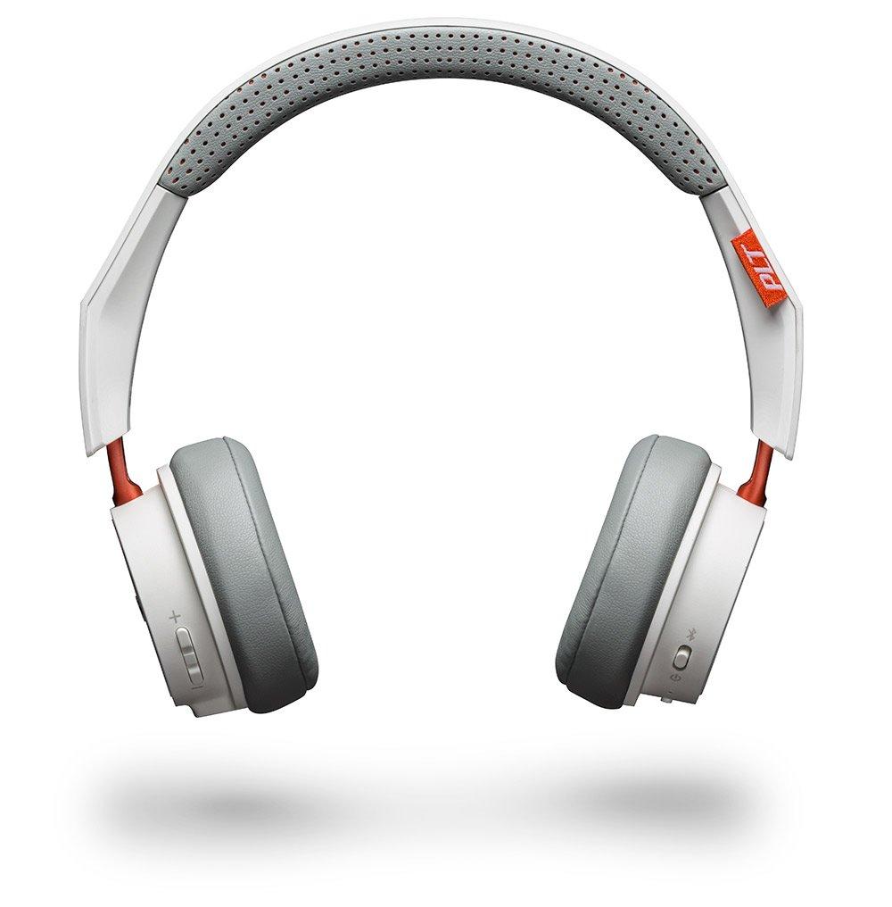 5 Best Value on-ear headphones of 2018 - Plantronics BackBeat 500