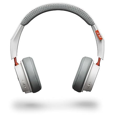 Plantronics BackBeat Fit 500 - Auriculares Deportivos inalámbricos ...