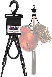 Rawlings Ultimate Sports Equipment Organizer FSSB36 Bats ...
