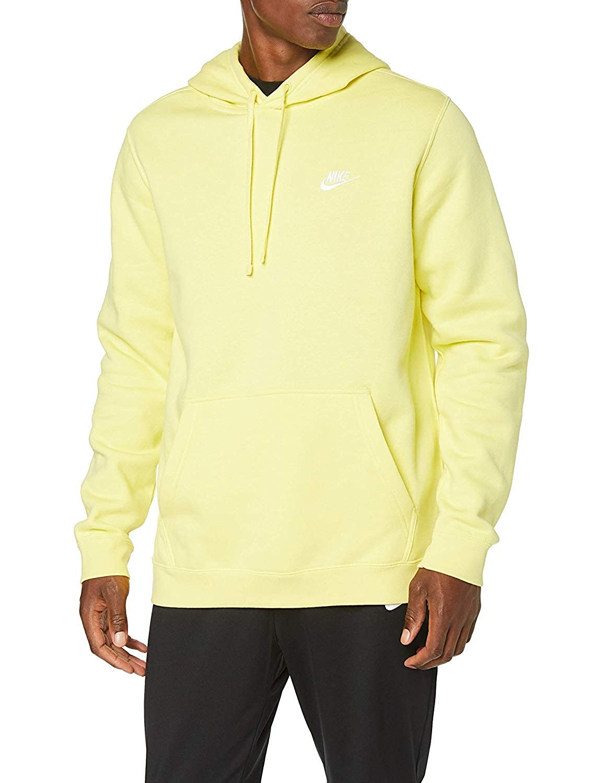 Amarillo Volt//Black//Dove Grey//White 701 Yellow Zapatillas para hombre 42.5 Nike Flex Experience Rn 3 Msl