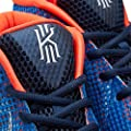 Nike Kyrie 1 Dungeon I Men Basketball Sneakers